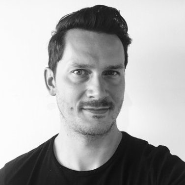 Jeremie Romand    Co-founder at Wingz, President at Redsix Technologies