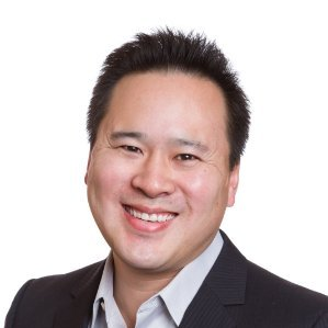 Jeremiah Owyang    Founder of Crowd Companies