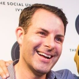 Todd Embley    Entrephilosopher & Startup Mentor and Advisor