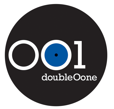 doubleoOne logo_RGB_small.png