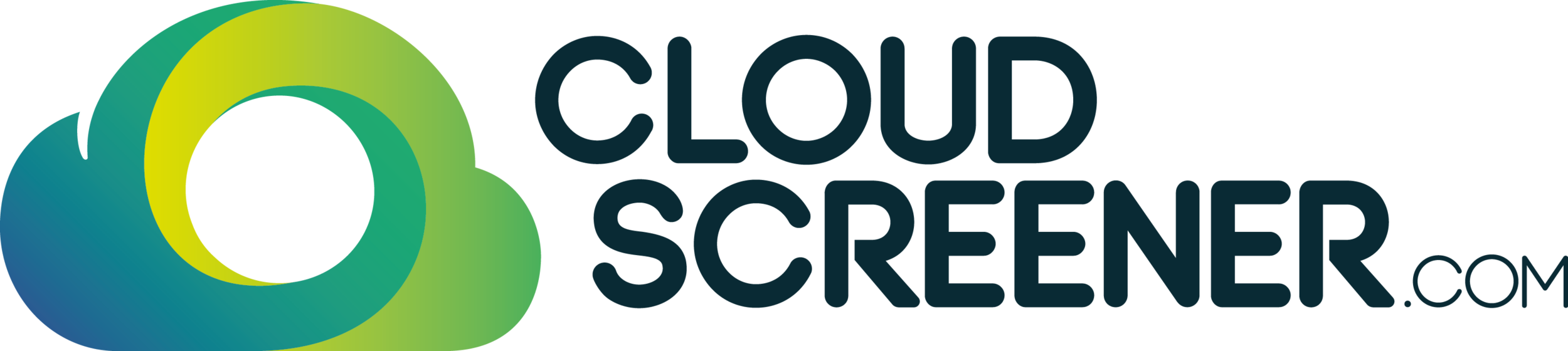 cloudscreener_logo_CMJN_fonce.png