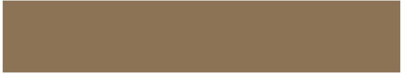 Logo beige_Inmemori.png
