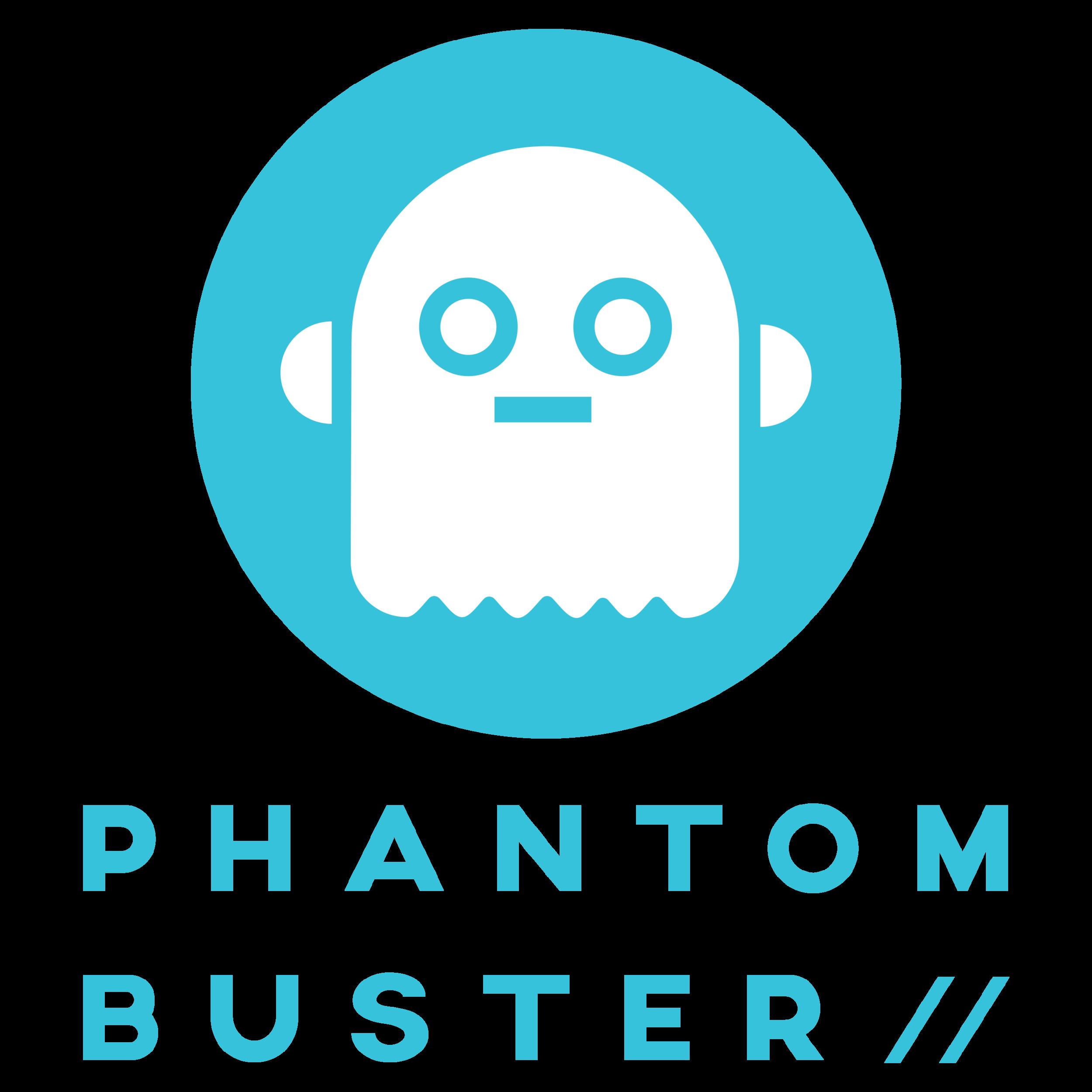 Phantombuster-logo.png