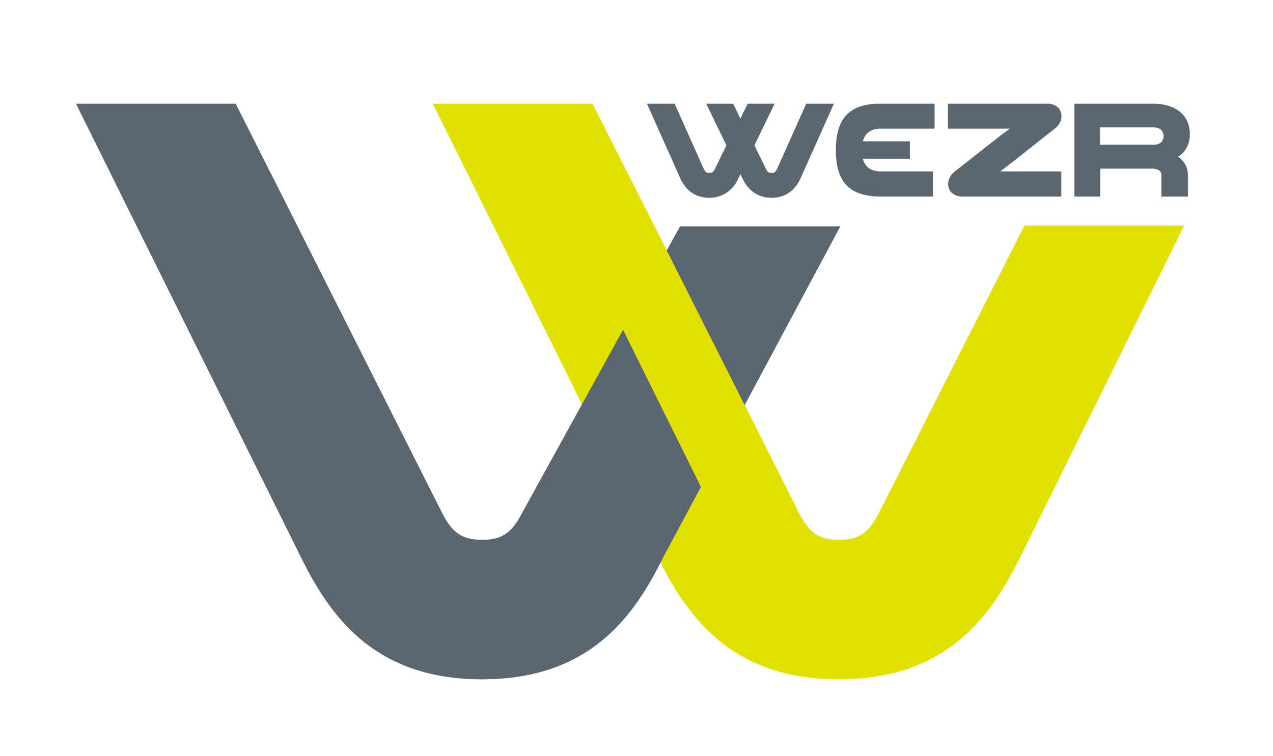 WEZR HD.jpg