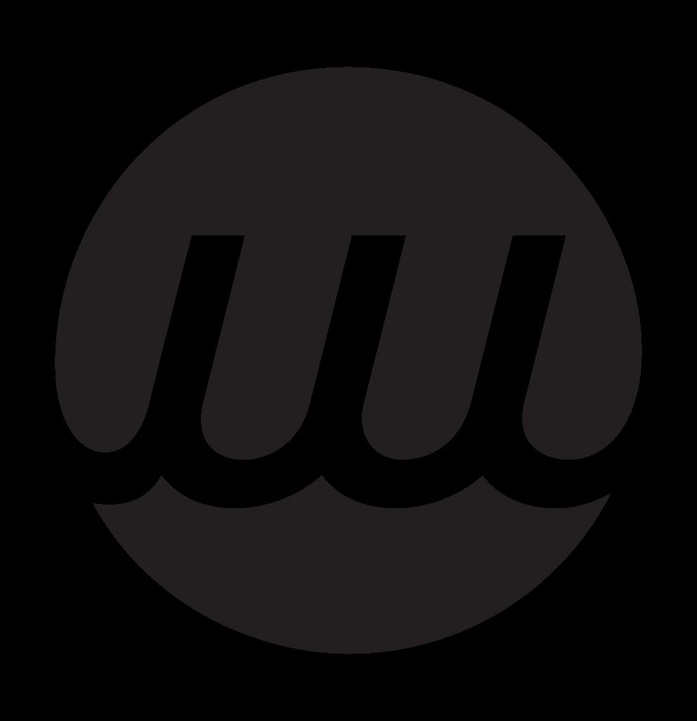 WIL.Symbol.RGB.Black.png