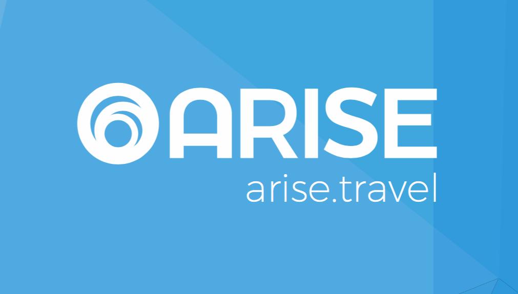 Website: arise.travel