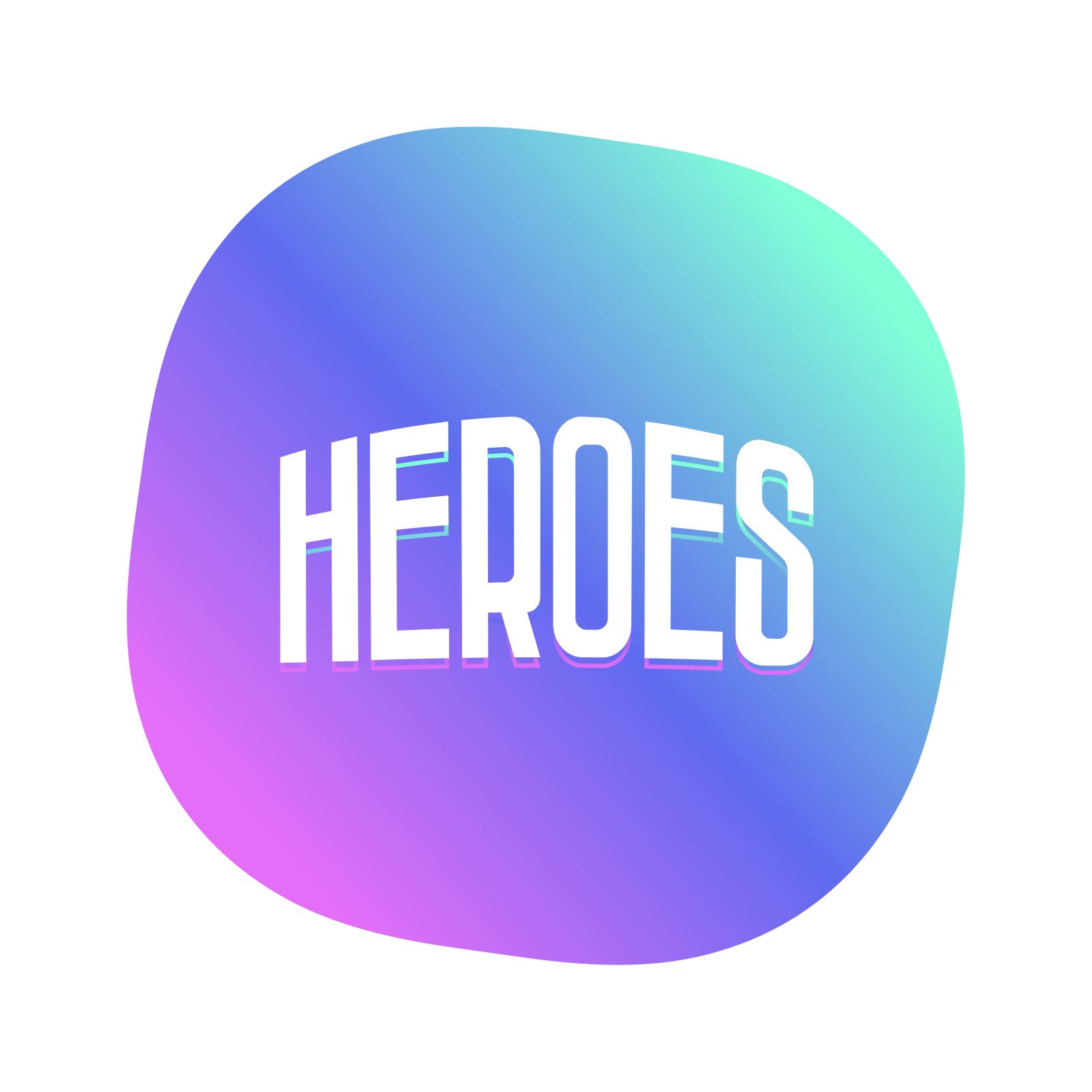 heroes_logo_rectangle2.png