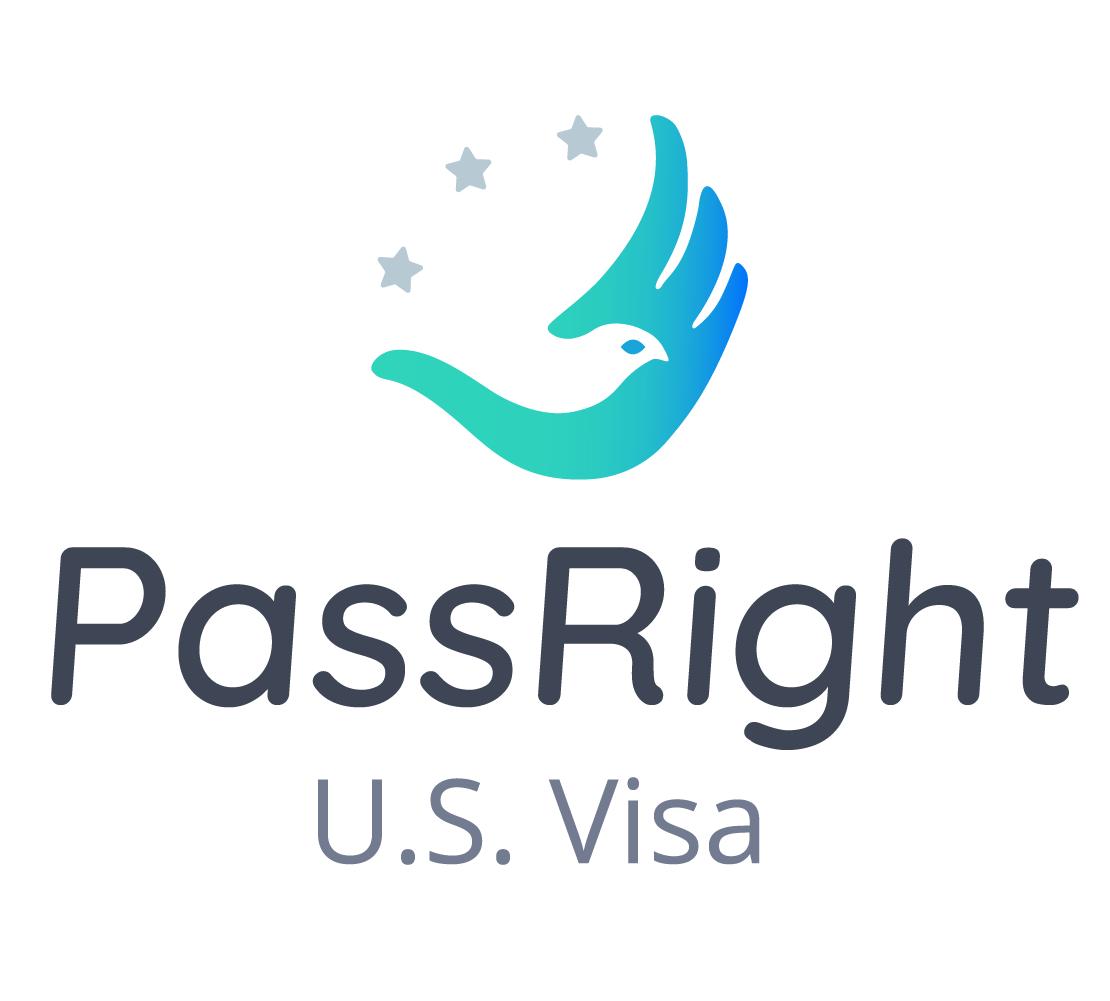 PassRight-logo.png