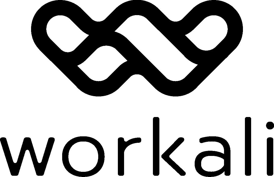 -workali-logo-noir (1).png