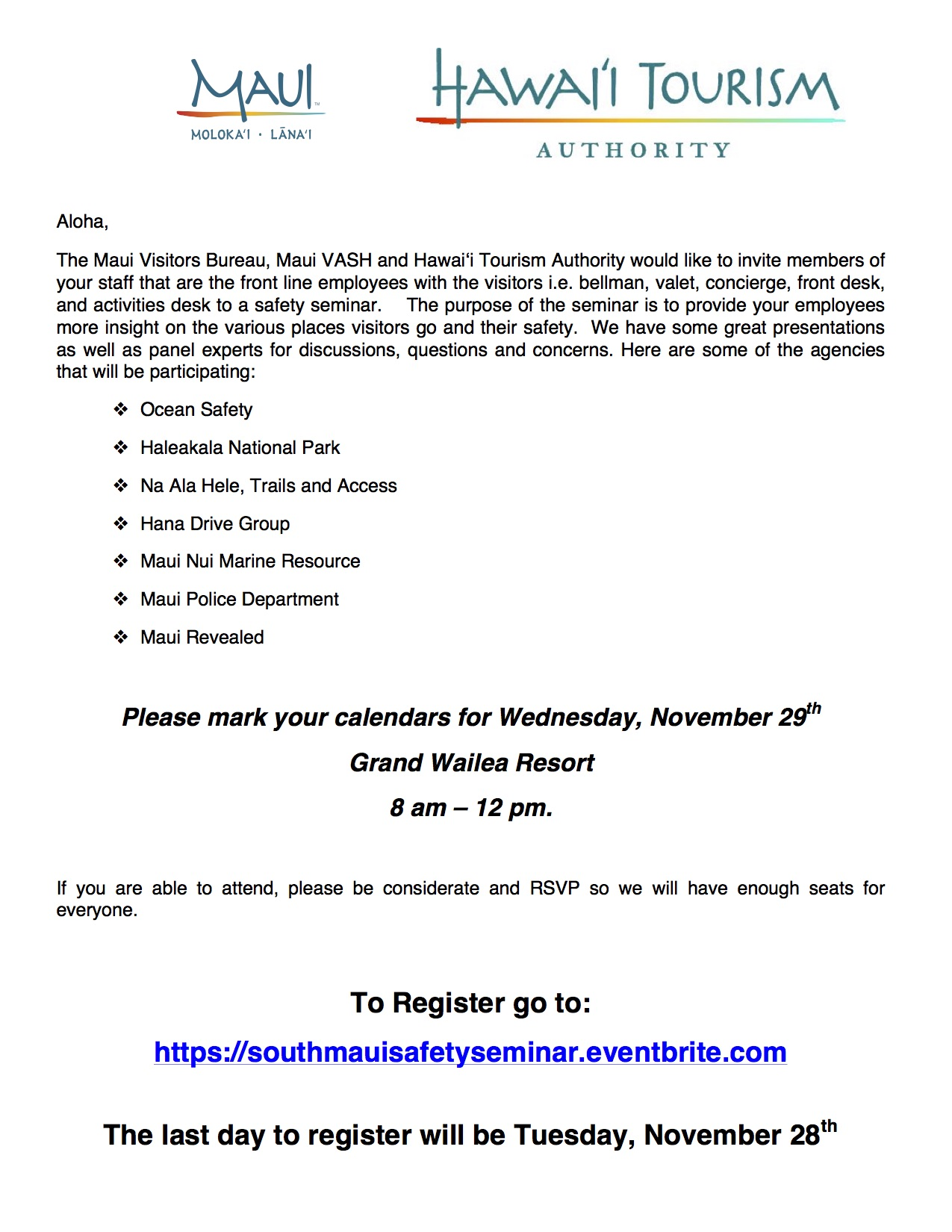 Wailea Invitation letter.jpg