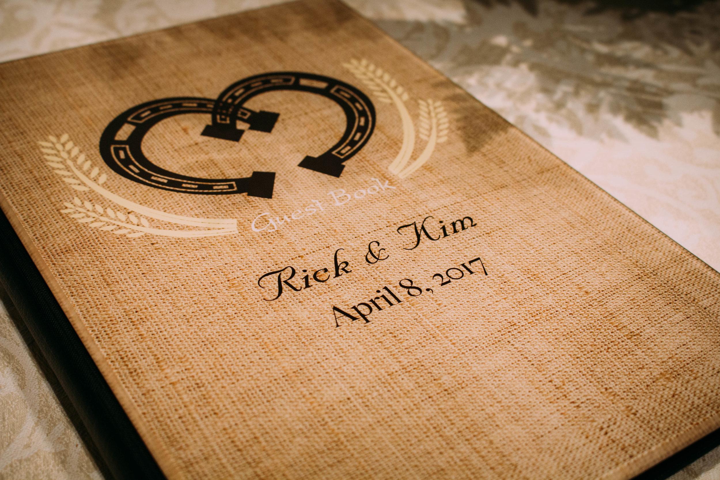 Kim & Rick-21.jpg