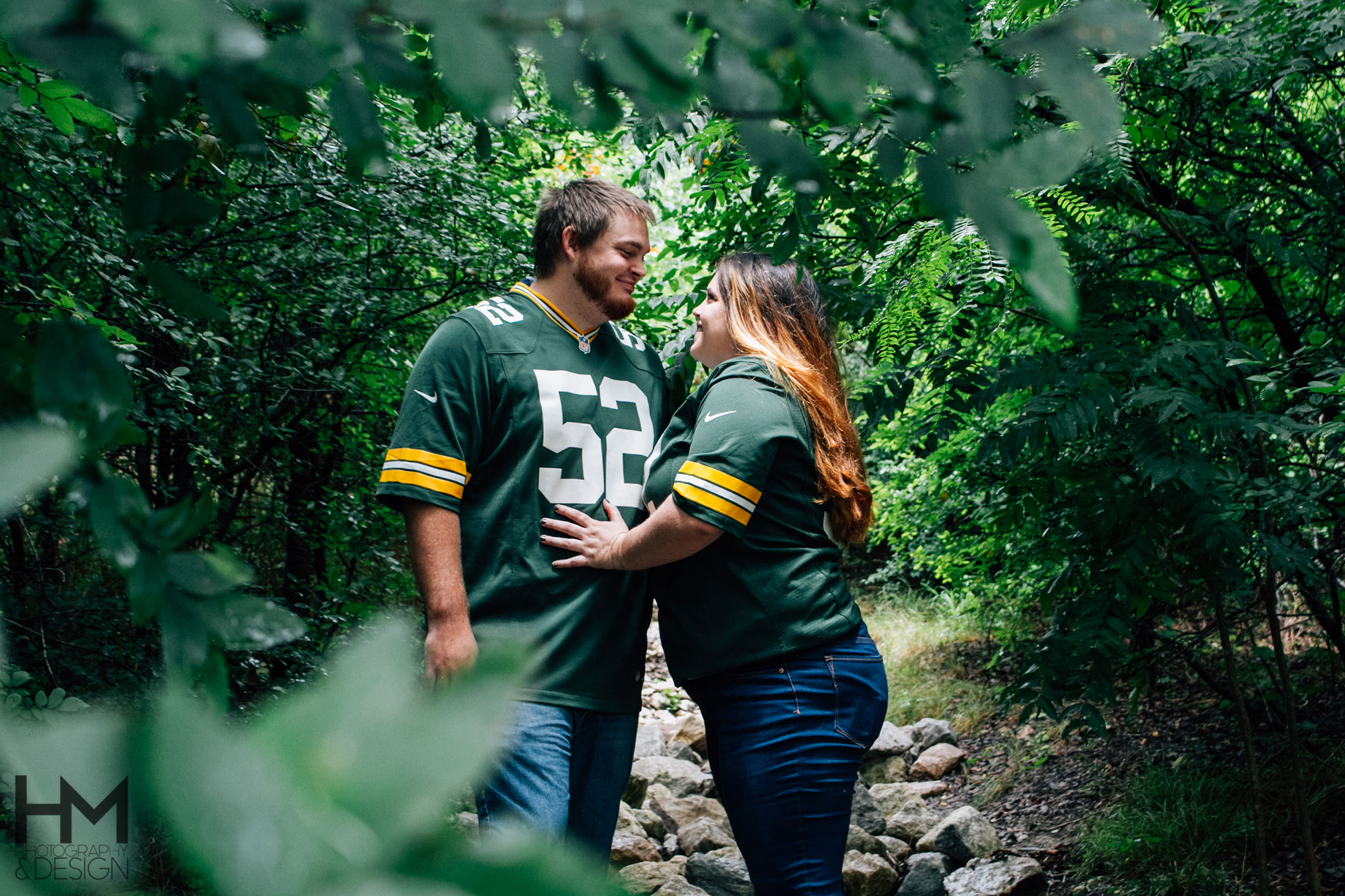 Kayla & Greg (26 of 68).jpg
