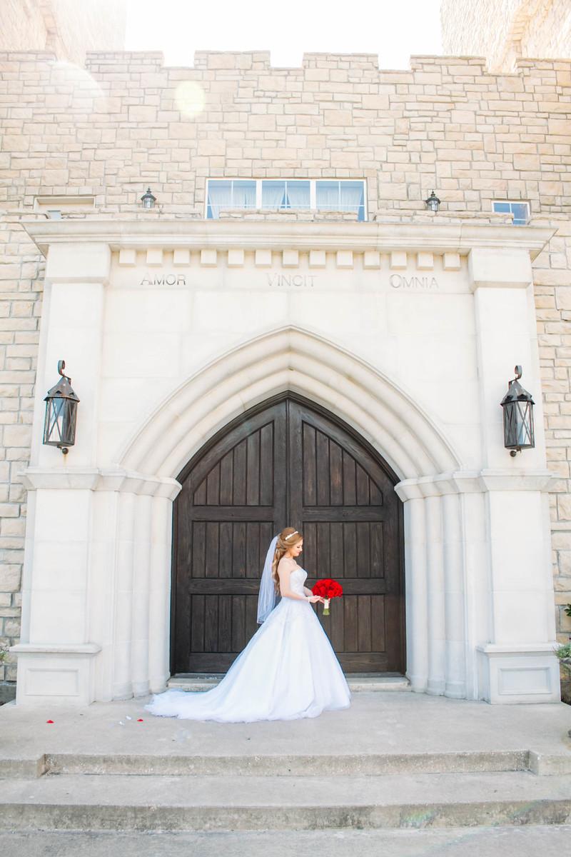 Bridals -2-X3.jpg