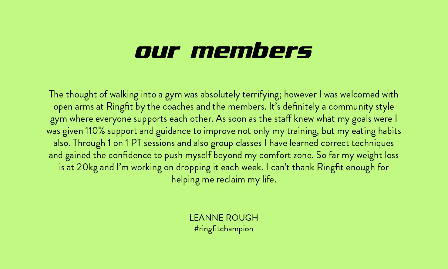 Member_Leanne Rough-01.jpg