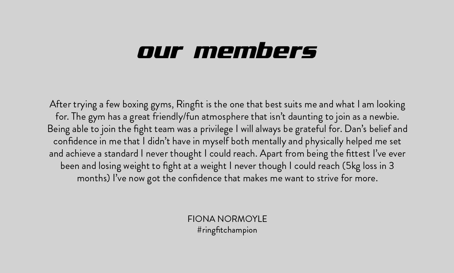 Members_Fiona Normoyle-04.jpg