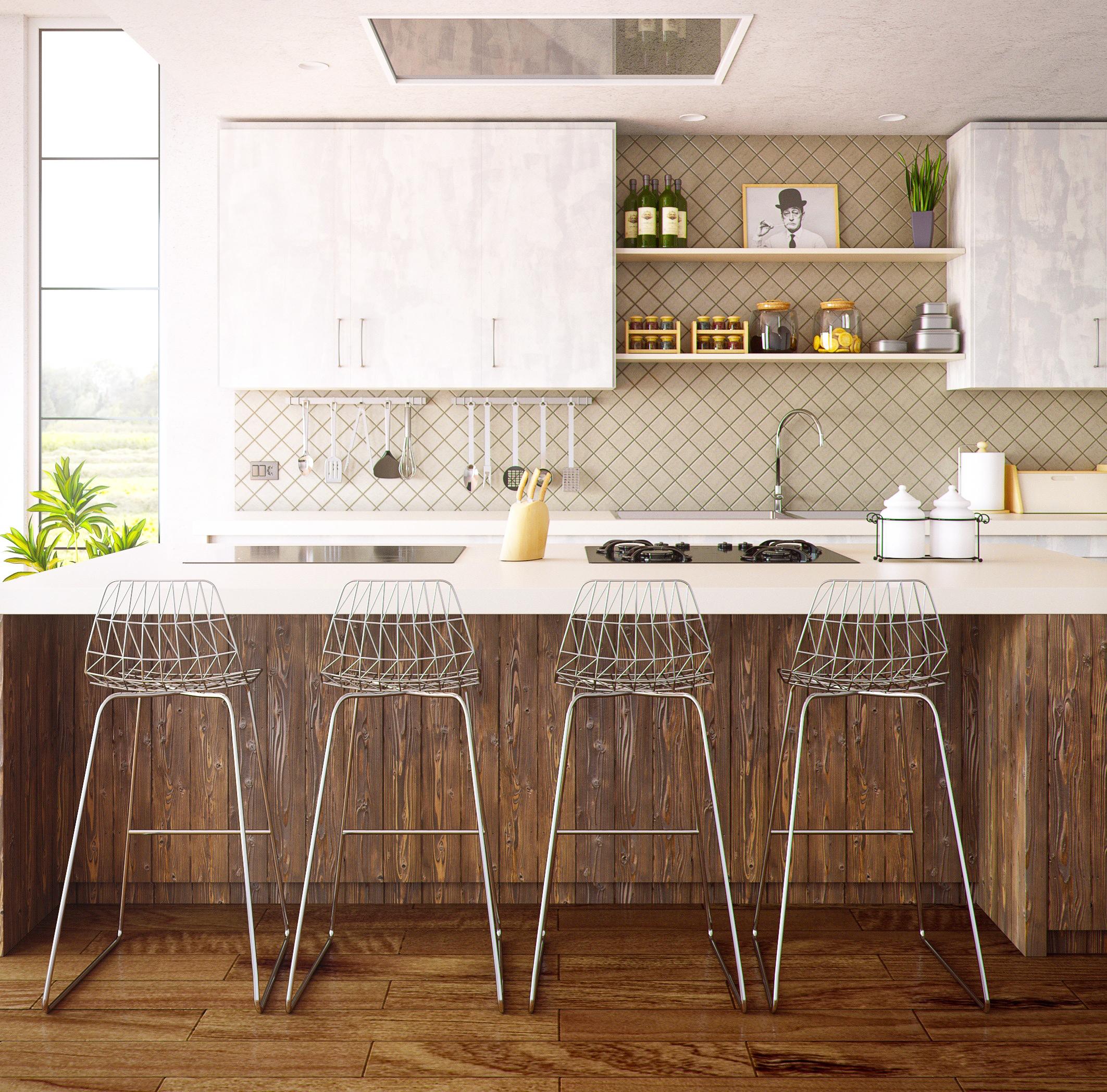 Kitchen (edit).jpg