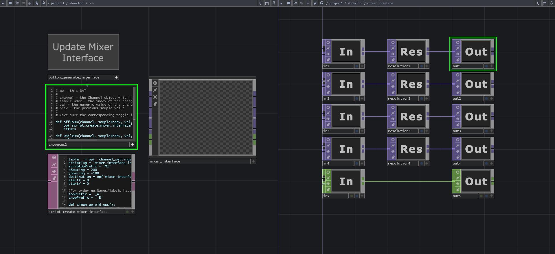 mixer_interface.png