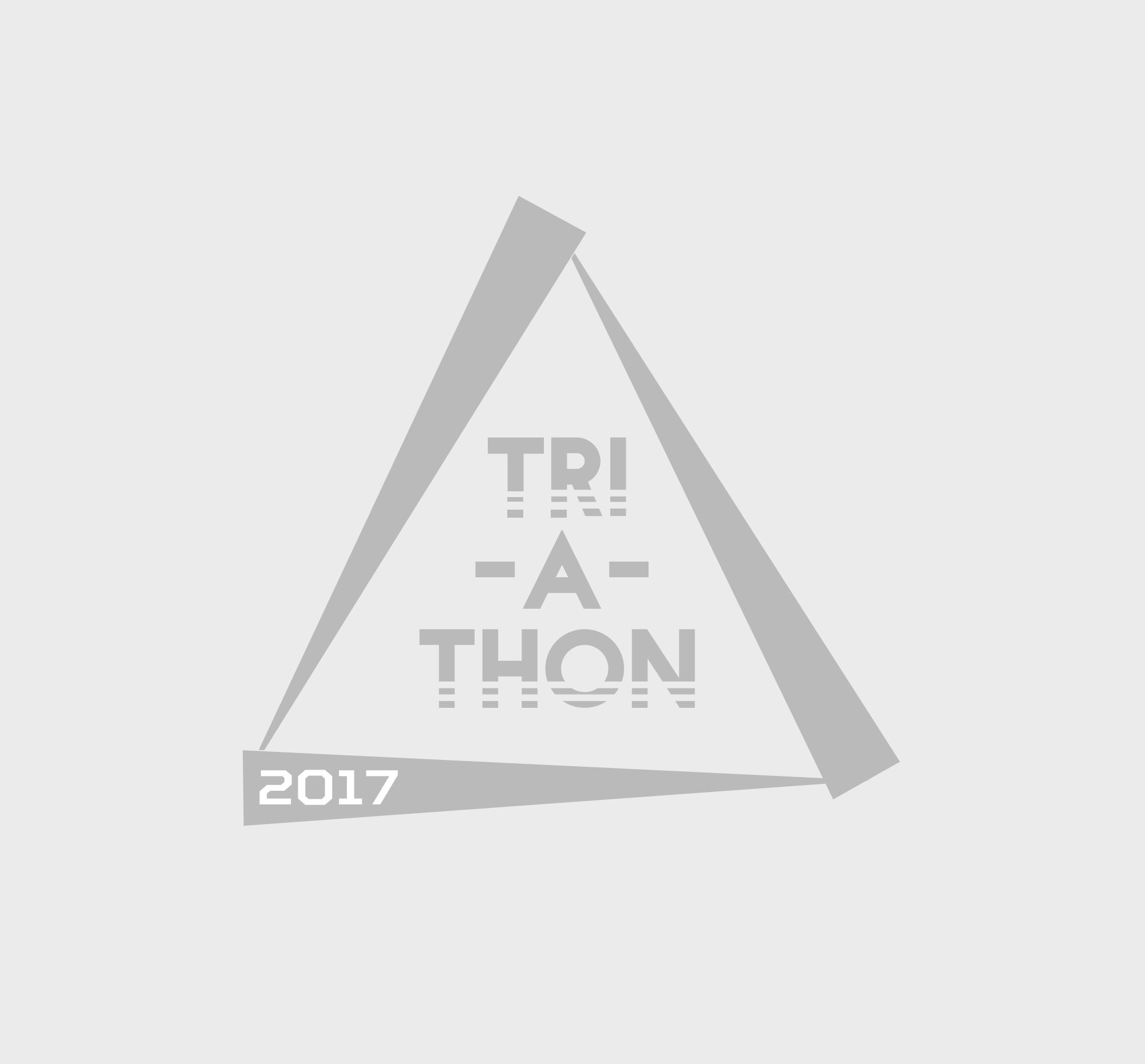 Triathon.png