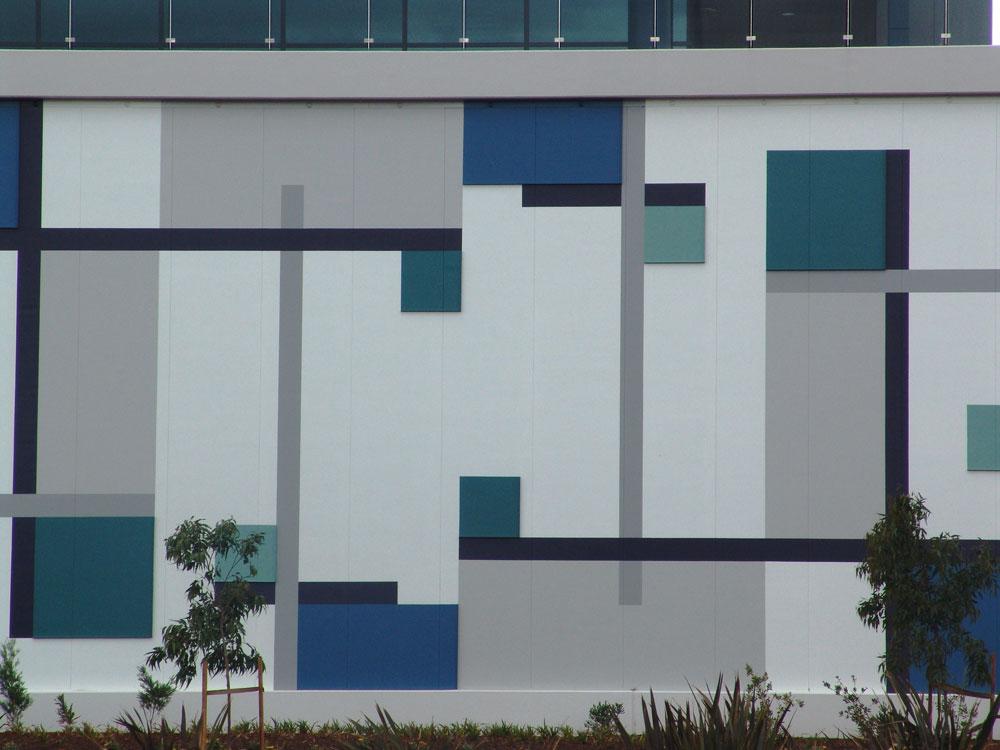 Miles-Allen-Mural-close-up.jpg