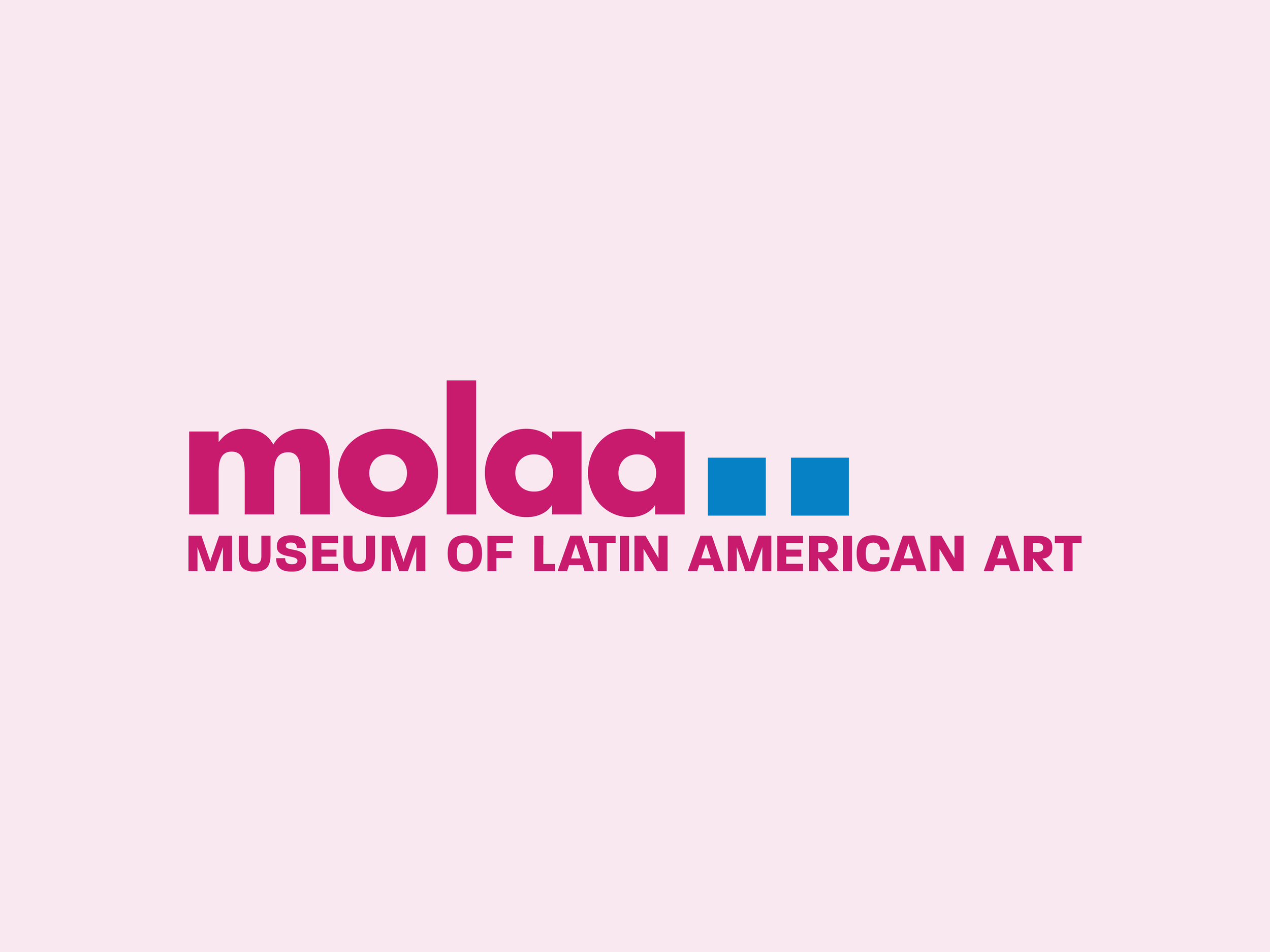 Museum of Latin American Art