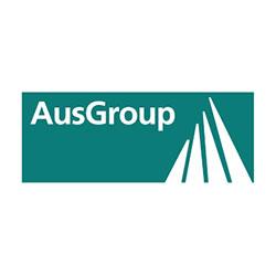 ausgroup-spirit-events.jpg