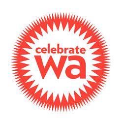 celebrate-wa-logo-spirit-events.jpg