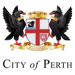 city-of-perth-spirit-events.jpg