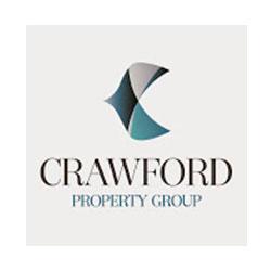 crawford-logo-spirit-events.jpg