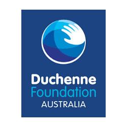 duchenne-spirit-events.jpg