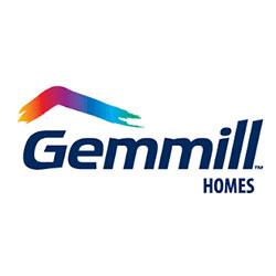gemmill-spirit-events.jpg