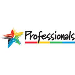 professionals-spirit-events.jpg