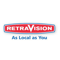 retra-vision-spirit-events.jpg