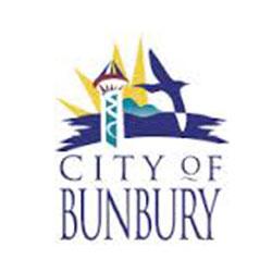 city-of-bunbury-spirit-events.jpg