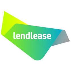 lendlease-spirit-events.jpg
