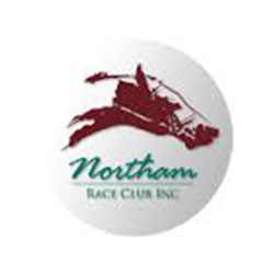 northam-raceclub-spirit-events.jpg