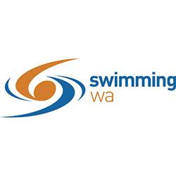 swimming-wa-spirit-events.jpg