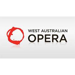 west-australian-opera-spirit-events.jpg