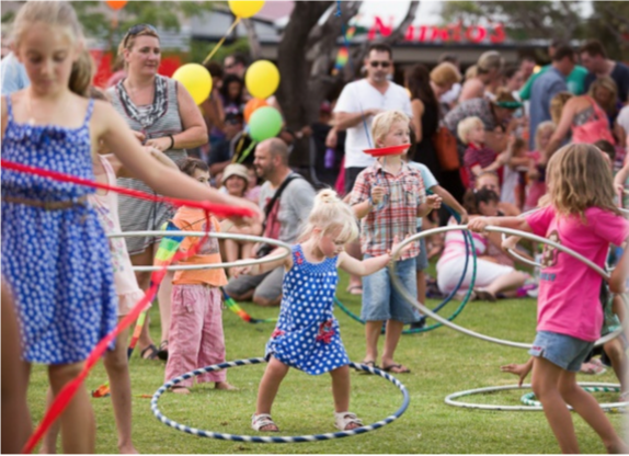 children's events    please click below to learn more about this particular event. .   Learn More →