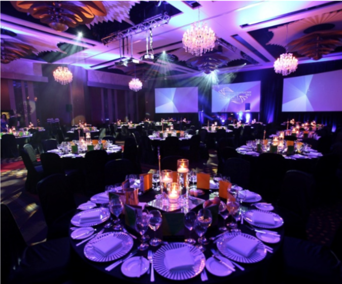 gala dinnerS & FUNDRAISING events    please click below to learn more about this particular event.    Learn More →