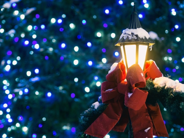 christmas-2594038_1280.jpg
