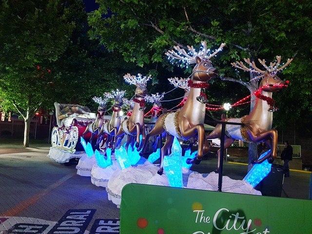 Xmas - Santa sleigh.jpg