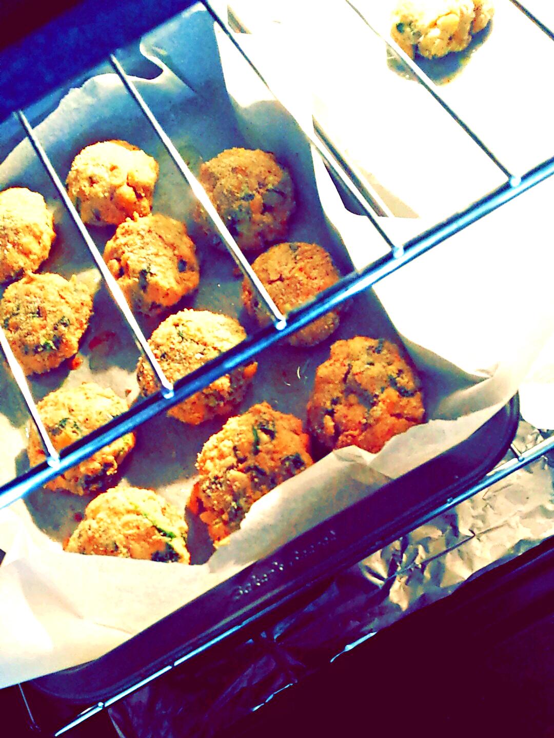 fritters baking 1.jpg