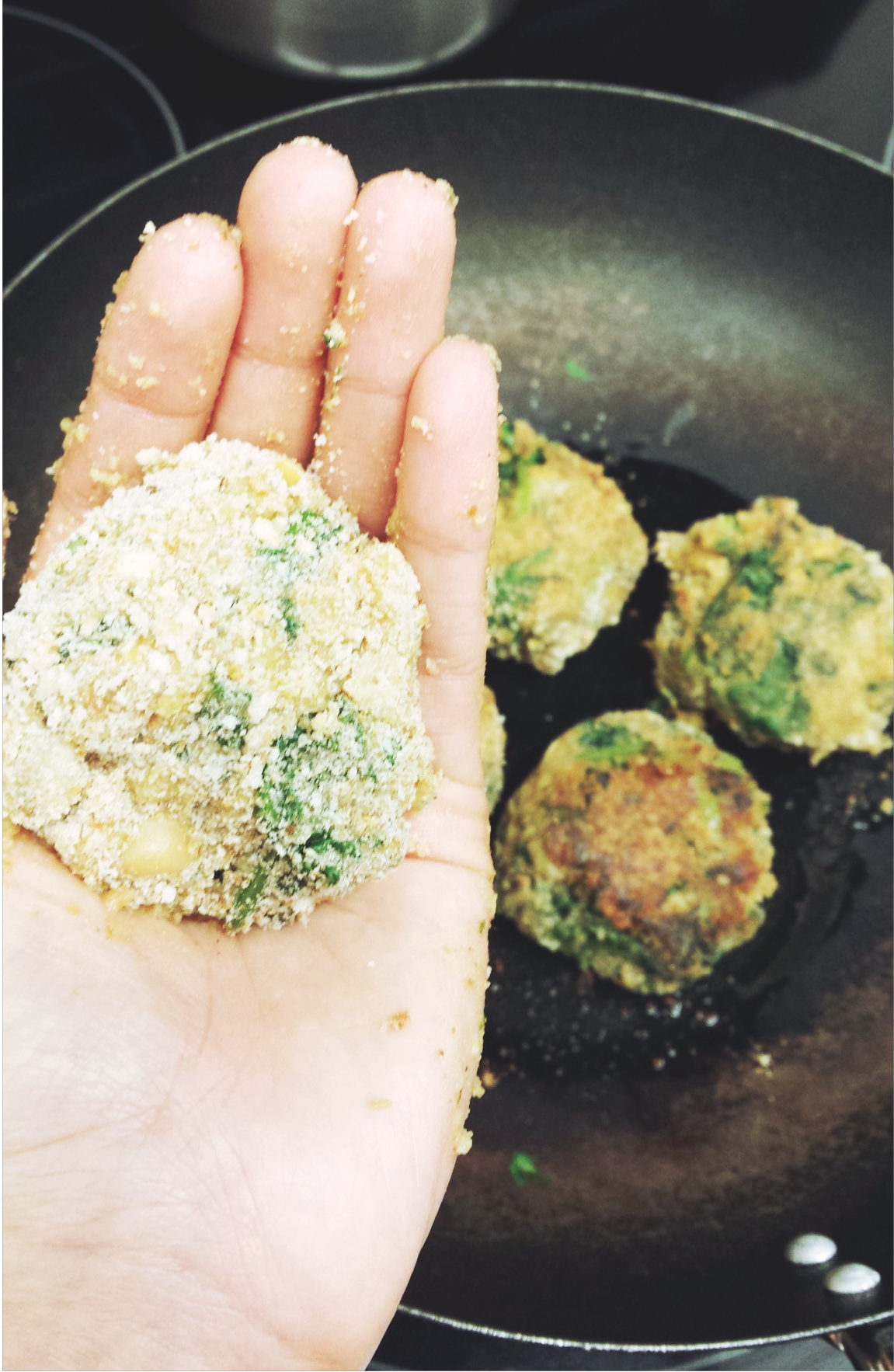green fritters 3