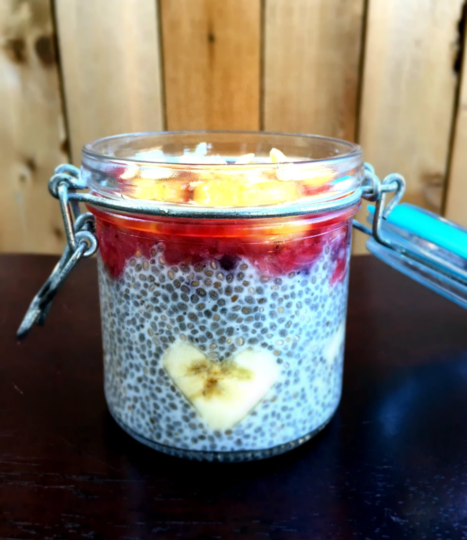 banana berry chia pudding front resized.jpg