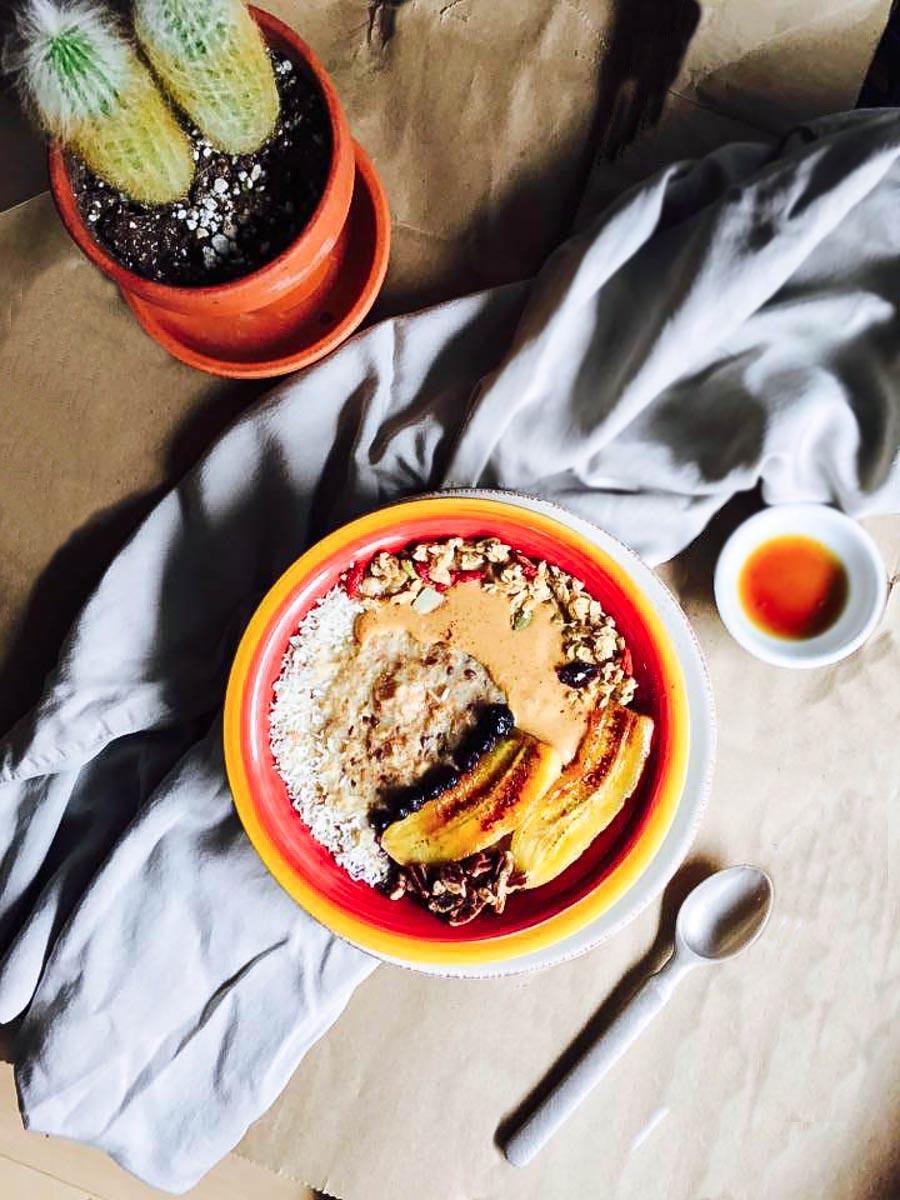 blissful-oatmeal-breakfast.jpg
