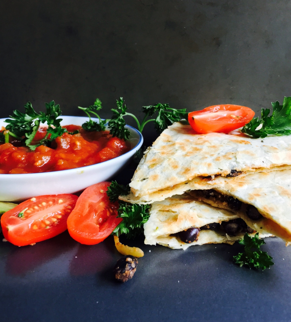 vegan-quesadilla.jpg