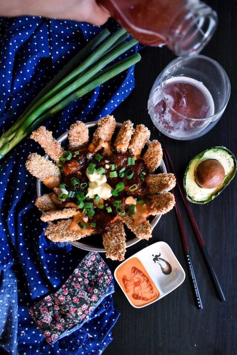 tempeh-kimchi-fries.jpg