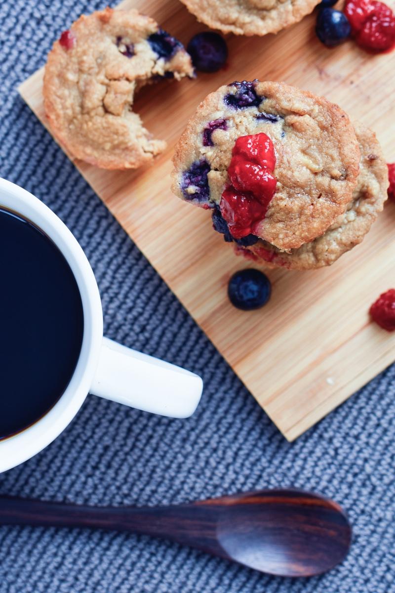 blueberrybananavegaliciousmuffins.jpg