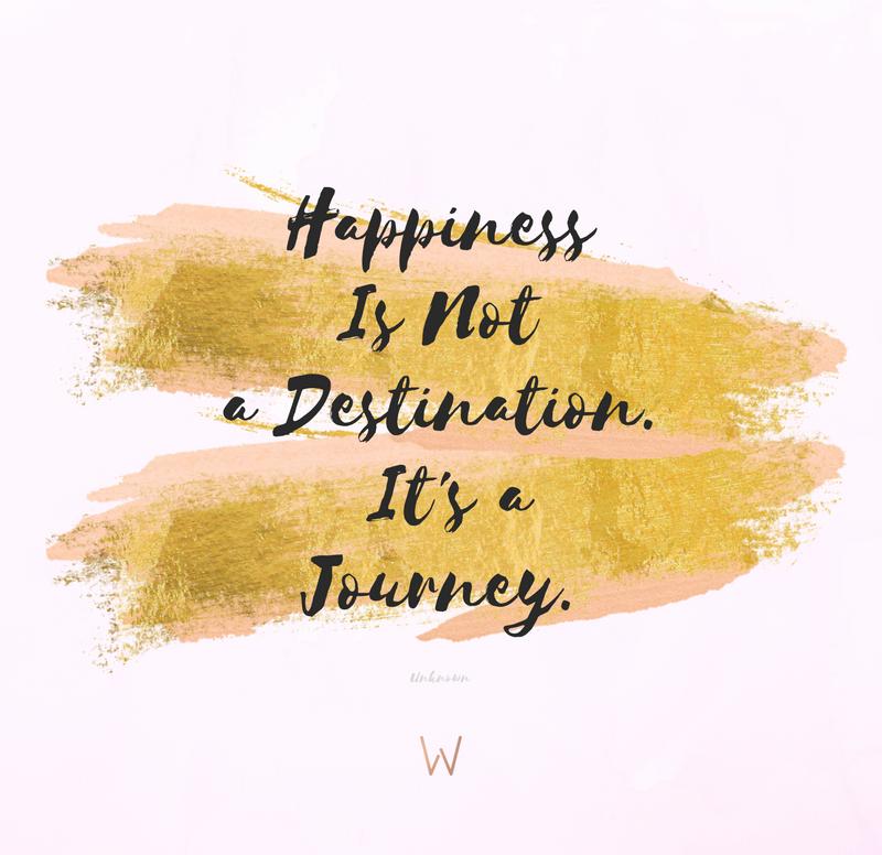 Happinessisajourney.png