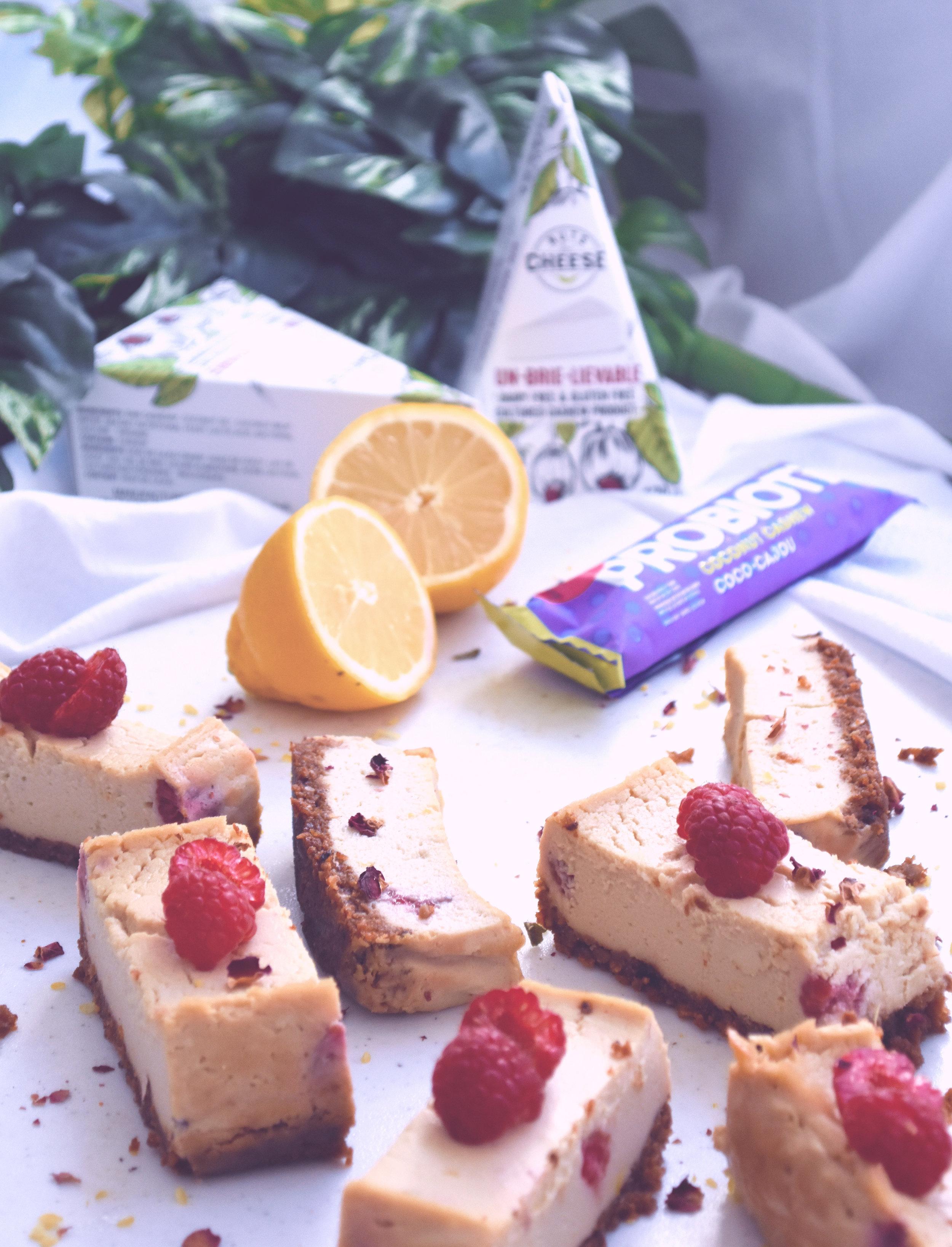 veganbakedcheesecake.jpg